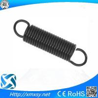 Buy cheap Tension spring Hot sale high quality toy spring snakes tension spring from Xiamen from wholesalers