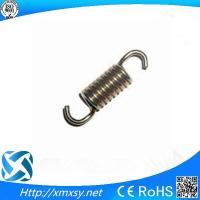 Buy cheap Tension spring Different use high performance hot sale recliner chair tension springs from wholesalers