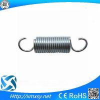 Buy cheap Tension spring Hot sale different use spring toy bouncing tension spring from wholesalers