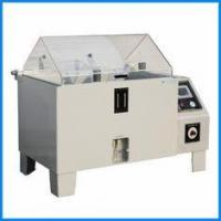 Salt Spray Accelerated Corrosion Test Chamber , Auto Corrosion Testing Machine Manufactures
