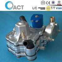 ACT09 lpg reducer Manufactures