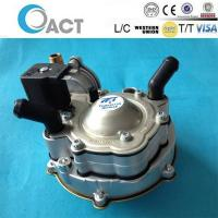 LPG reducer tomasetto at07 Manufactures