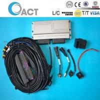 ACT Stag ecu for cng lpg conversion kits Manufactures