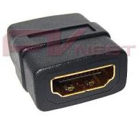 AV Adapters HDMI Coupler (Female to Female) Manufactures