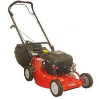 PUSH LAWNMOWERS Manufactures
