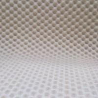 China Wave Sound Acoustic Absorption Foam on sale