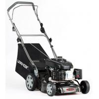 Quality PUSH LAWNMOWERS for sale