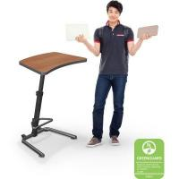 China Early Childhood Development Up-Rite Student - Height Adjustable Sit and Stand Desk on sale