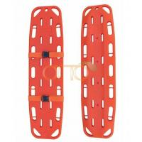 Patient Trolley&Stretcher Spine board Manufactures