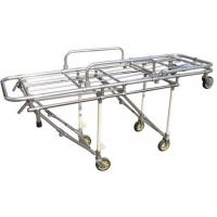 WSX-A SERIES WSX-A15 Automatic Loading Stretcher Manufactures