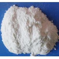 Agrochemicals and fertilizers Edetate disodium dehydrate
