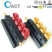 lpg/cng sequential injector rail Manufactures