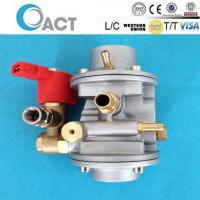 Quality ACT BRC HP reducer for sale