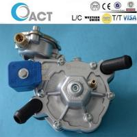 Buy cheap ACT 09 lpg reducer from wholesalers
