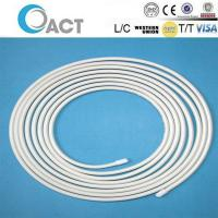 Buy cheap High pressure tube from wholesalers