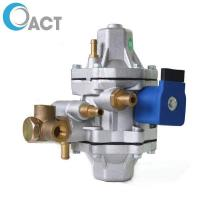 Buy cheap ACT-12 Sequential injection reducer from wholesalers