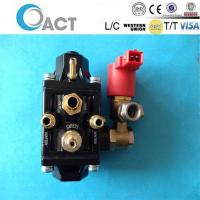 Buy cheap ACT Sequential injection reducer(TF) from wholesalers