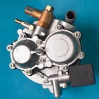 Buy cheap ACT LOVATO Single point reducer from wholesalers
