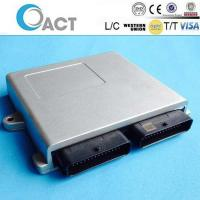 ACT 2568 ECU kits Manufactures