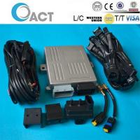 ACT D06 ecu kits Manufactures