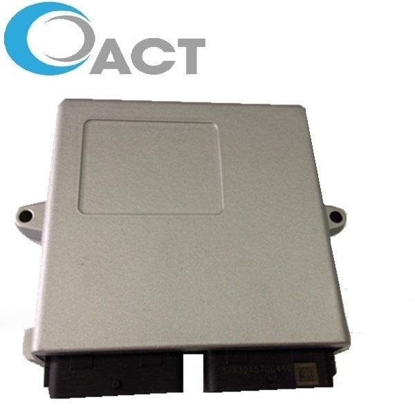 Quality ACT 568cyl ECU kits for sale