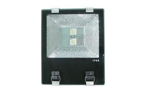 Quality Municipal Lighting 100W Flood Light for sale