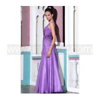 Deep V neck embroidery applique embedded tulle quinceanera dress Manufactures