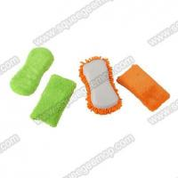 car cleaning sponge 8081 Manufactures