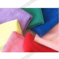 Buy cheap Multi-purpose Terry Cloth 9902 from wholesalers