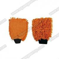 Buy cheap microfiber glove 8091 from wholesalers