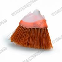 Buy cheap cleaning brush 8220 from wholesalers