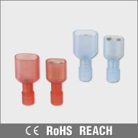 Accessories Male And Female Full-Insulating Joint(Nylon)