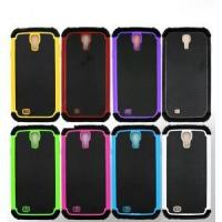 China The new Football lines samsung mobile phone cases on sale