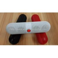 monster Beats By Dr Dre Pill Wireless Speaker christmas day gift - Manufactures