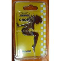 Buy cheap girl badge from wholesalers