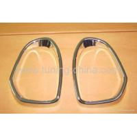 Buy cheap Mirror rims for 2009 Mazda 6 from wholesalers