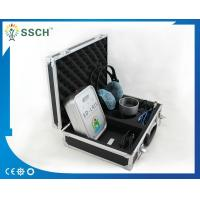 China 8D NLS Wholesale from China 90% accuracy 8d nls 3D/9D NLS health analyzer on sale