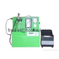 Common Rail Injector Tester and Cleaner Manufactures