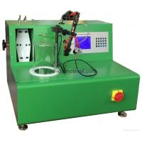 Common Rail Injector Tester and Detector Manufactures