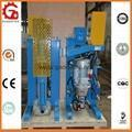 Quality GDH75/100 Grouting Pumps for Build Tunnel for sale