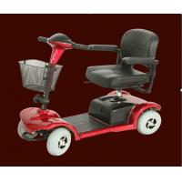 China Disabled person Electric Scooter on sale