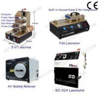 Buy cheap Wholesale LCD Refurbishing Kit with Best price for Cell phone repairing from wholesalers