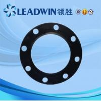 HDPE Fittings HDPE butt fusion fittings Manufactures