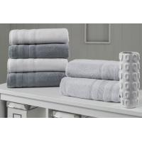 China Solid Towels Super Soft Cotton TowelRH0037 0101 wholesale