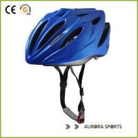 Buy cheap New Adults Bicycle Helmet AU-SV555 China Helmet manufacturers with CE approved from wholesalers