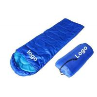 Quality Bags, Packs & Totes Sleeping Bag-ADTN1052 for sale
