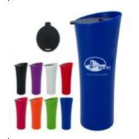 Quality Mugs & Drinkware 18 Oz. Chic Tumbler-ADTS1094 for sale