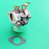 Tecumesh Engine Carburetor 632334 Manufactures