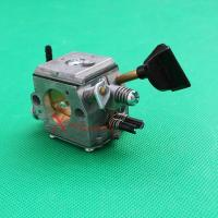 Buy cheap Stihl BR400 BR420 BLOWER Carburetor from wholesalers