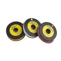 China Electric Accessory Cable markers wholesale